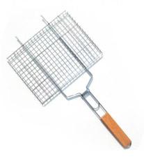 Решетка-гриль Irit IRG-405Шашлык, барбекю<br><br>