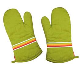 Кухонные рукавицы Presto Tone, Tescoma 639751Организация и уборка кухни<br><br>