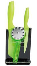 Набор ножей Bayerhoff Bh-5106, 4 прНожи<br><br>