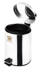 Бак для мусора Queen Ruby QR-948Разное<br><br>