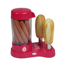 Прибор для приготовления хот-догов Hot Dog MakerМелкобытовая техника<br><br>