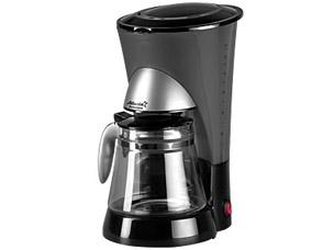 Электрическая кофеварка Atlanta ATH-540Кофеварки<br><br>