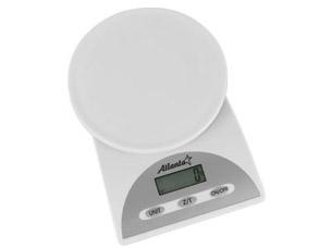 Весы кухонные Atlanta ATH-814Весы кухонные<br><br>