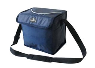 Изотермические сумки Camping World 38179Термосумки<br><br>