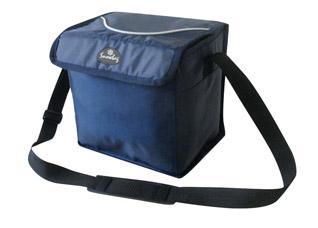 Изотермические сумки Camping World 38178Термосумки<br><br>