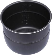 Чаша для мультиварки высокого давления Sakura SA-PC03NМультиварки<br><br>
