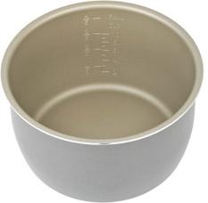 Чаша для мультиварки-скороварки Sakura SA-PC01NМультиварки<br><br>