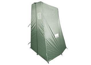Палатка для биотуалета или душа Camping World Camp TT-001Биотуалеты<br><br>
