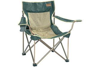 Кресло Camping World Companion S FT-001Разное<br><br>