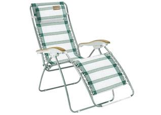 Кресло Camping World Capri green BF-005Разное<br><br>