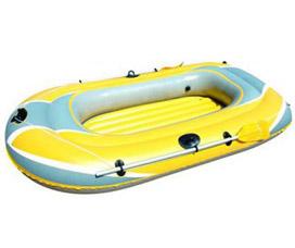 Надувная лодка Bestway 61083ВНадувные лодки, матрасы, круги<br><br>