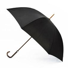 Зонт-трость мужская Ame Yoke М75-BЗонты<br><br>