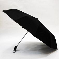 Зонт-автомат мужской Ame Yoke ОК58-10BЗонты<br><br>