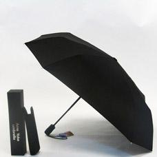 Зонт-автомат мужской Ame Yoke ОК60-BЗонты<br><br>