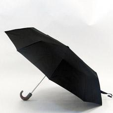 Зонт-автомат мужской Ame Yoke ОК60-HBЗонты<br><br>