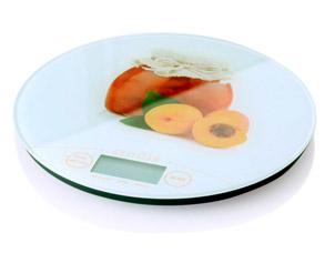 Весы кухонные Smile KSE 3216Весы кухонные<br><br>