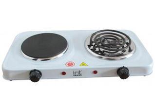 Плитка электрическая Irit IR-8222Электроплитки<br><br>