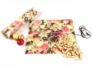 Электросушилка Самобранка для овощей и фруктовСушилки для овощей и фруктов<br><br>