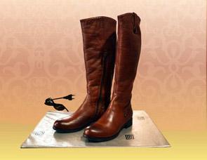 Электросушилка для обуви СамобранкаМелкобытовая техника<br><br>