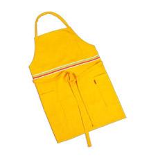 Кухонный фартук Presto Tone Tescoma 639762Организация и уборка кухни<br><br>