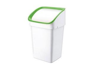 Мусорное ведро Clean Kit 21 л Tescoma 900684Организация и уборка кухни<br><br>