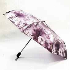Зонт-автомат женский Ame Yoke OK58-1 термоЗонты<br><br>