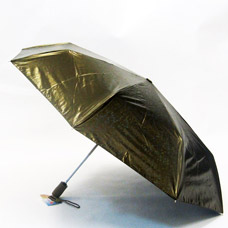 Зонт-автомат женский Ame Yoke ОК60-2Зонты<br><br>