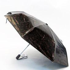 Зонт-автомат женский Ame Yoke ОК60-4Зонты<br><br>