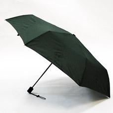 Зонт-автомат Ame Yoke OK55-1-1Зонты<br><br>