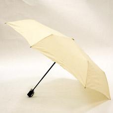 Зонт-автомат Ame Yoke OK55-1-2Зонты<br><br>