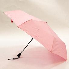 Зонт-автомат Ame Yoke OK55-1-4Зонты<br><br>