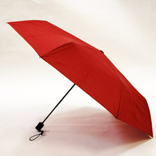Зонт-автомат Ame Yoke OK55-1-6Зонты<br><br>