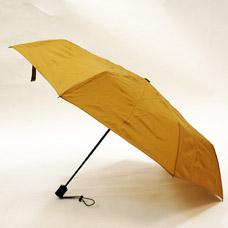 Зонт-автомат Ame Yoke OK55-1-8Зонты<br><br>