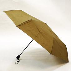 Зонт-автомат Ame Yoke OK55-1-9Зонты<br><br>