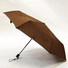 Зонт-автомат Ame Yoke OK55-1-10Зонты<br><br>