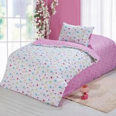 Детское постельное белье Cleo 03-ba ЯслиПостельное бельё для детей<br><br>