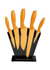Набор ножей на подставке Bayerhoff BH-5101Ножи<br><br>