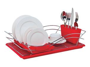 Сушилка для посуды Erringen RB1543AРазное<br><br>