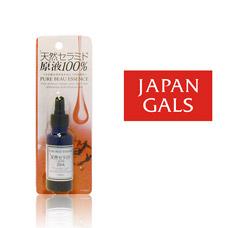 Japan Gals Сыворотка с коллагеном Pure beau essence 25 мл арт. 6235Японская косметика<br><br>
