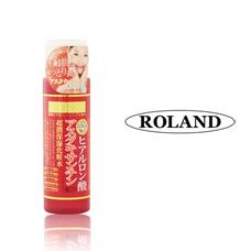 Лосьон для лица гиалурон+астаксантин Roland 185 мл арт. 54879Японская косметика<br><br>