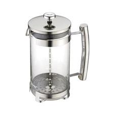 Френч-пресс Endever Ecolife FP-1007SЗаварочные чайники<br><br>