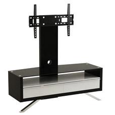 Модульная напольная стойка Arm Media Triton-30Полезные вещи для дома<br><br>