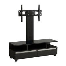 Модульная напольная стойка Arm Media Triton-40Полезные вещи для дома<br><br>