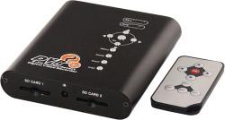 Персональный цифровой видеорекордер (DVR) DV-300Товары для автолюбителей <br><br>