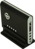 Персональный цифровой видеорекордер (DVR) DV-650Товары для автолюбителей <br><br>