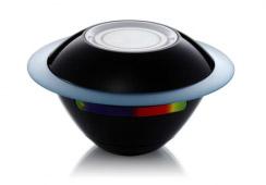 LED-ночник НЛО JW-6606Светильники<br><br>