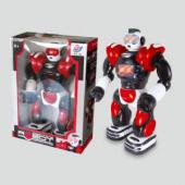 Электромеханический робот-воин TT938игрушки<br><br>