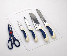 Набор ножей MB-4945Ножи<br><br>