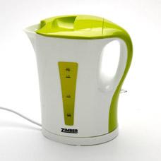 Электрочайник Zimber ZM-10857Чайники и кофеварки<br><br>