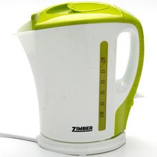 Электрочайник Zimber ZM-10855Чайники и кофеварки<br><br>